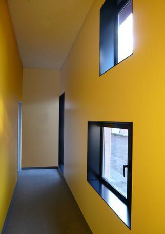 equipement. Black Bedroom Furniture Sets. Home Design Ideas
